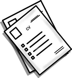 Estate planning paralegal resume