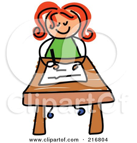 Expository Essay Topics Topics, Sample Papers & Articles